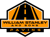 William Stanley & Sons Paving